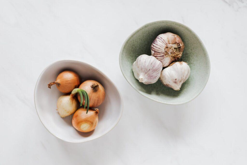 5-spezie-italiane-aglio-e-cipolla-italian-traditions