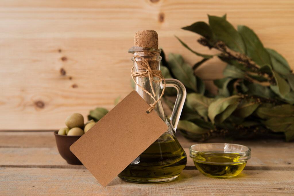 olio-extravergine-doliva-italian-traditions