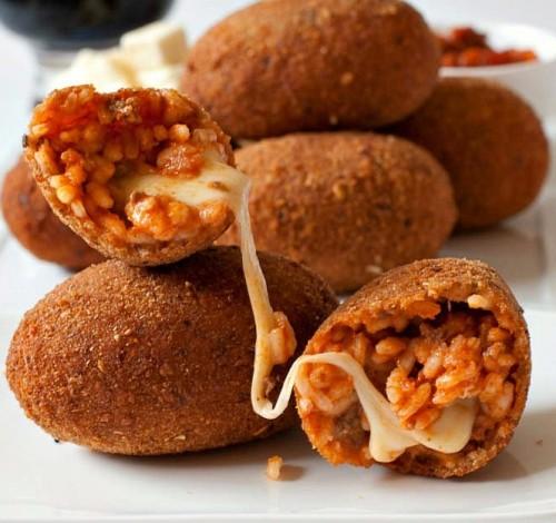 suppli-italian-traditions