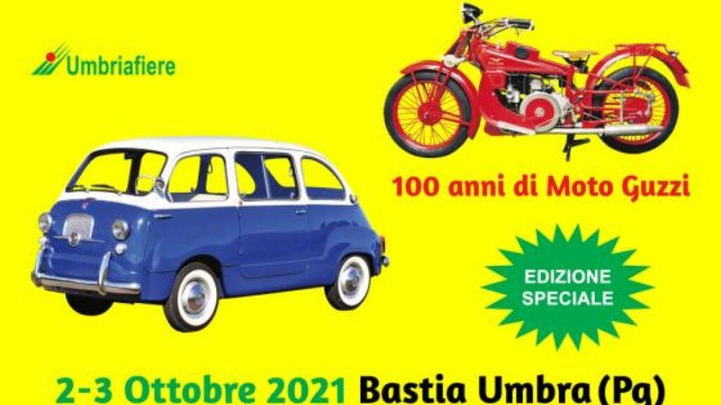 umbriafiere-italiantraditions