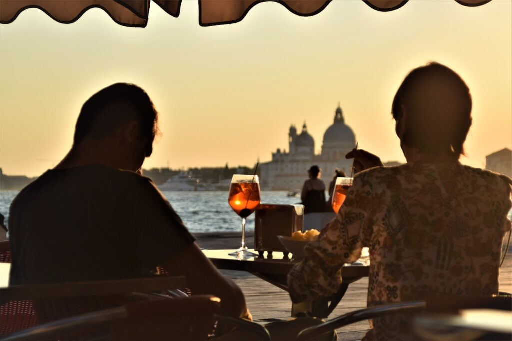 street food di Venezia-italiantraditions